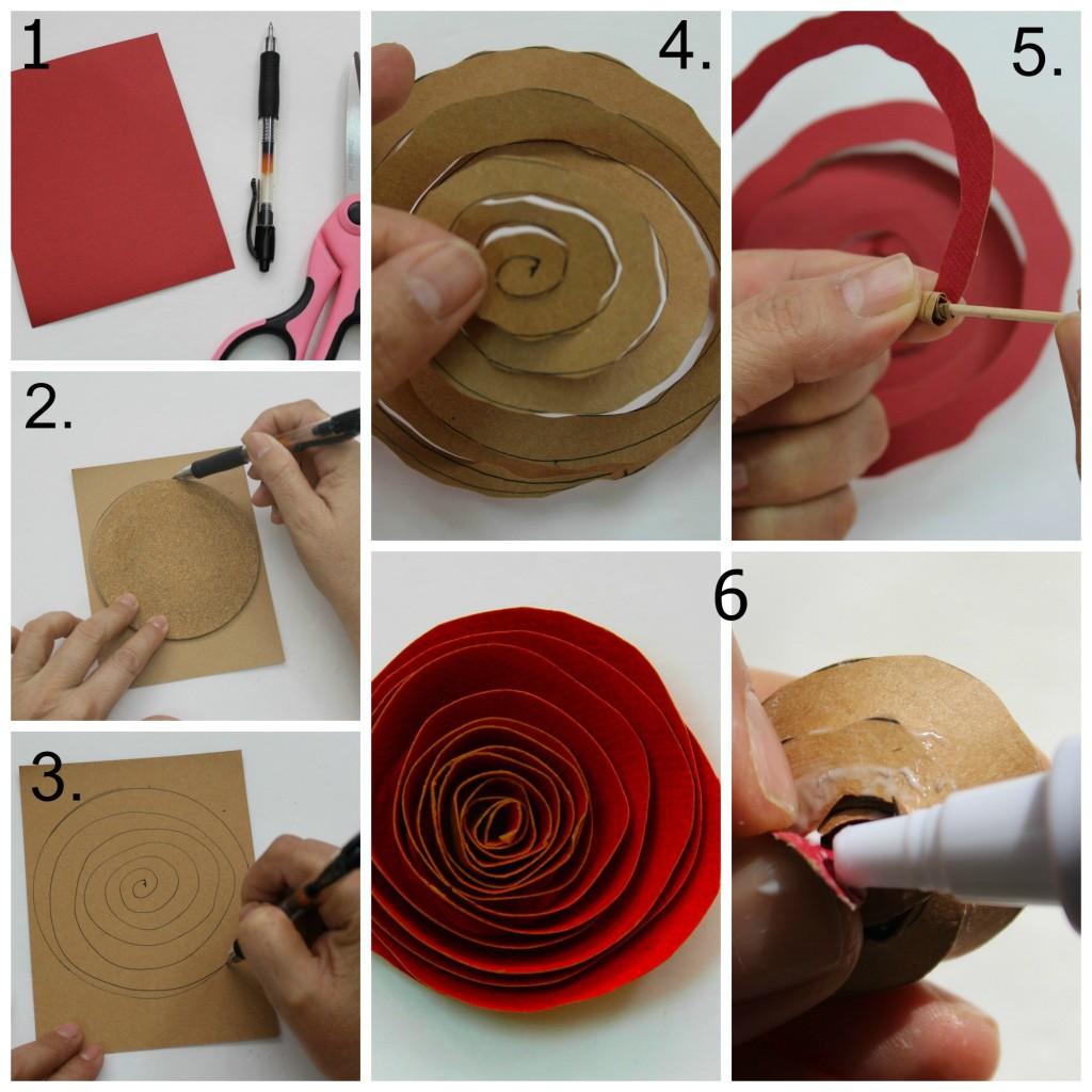 Как сделать железного человека костюм из картона
