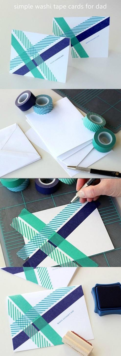 Идеи для открыток своими руками на свадьбу
